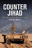 Counter Jihad: America's Military...