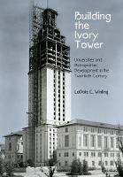 Building the Ivory Tower: ...