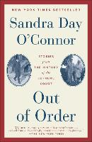 Out of Order: Stories from the ...