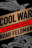 Cool War: The Future of Global...