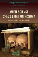When Science Sheds Light on History:...