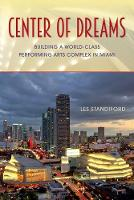 Center of Dreams: Building a...