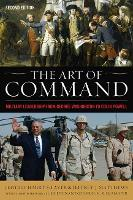 The Art of Command: Military...