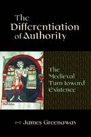 The Differentiation of Authority: The...