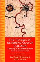 The Travels of Reverend Olafur...