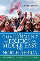 The Government and Politics of the...