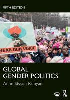 Global Gender Politics in the New...