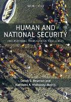 Human and National Security:...