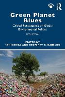 Green Planet Blues: Critical...