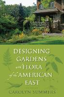Designing Gardens with Flora of the...