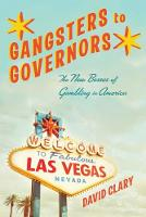 Gangsters to Governors: The New ...