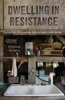 Dwelling in Resistance: Living with...