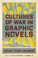 Cultures of War in Graphic Novels:...