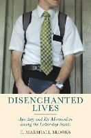 Disenchanted Lives: Apostasy and...