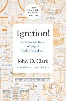 Ignition!: An Informal History of...