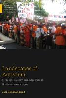 Landscapes of Activism: Civil ...
