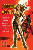 Hoodlum Movies: Seriality and the...