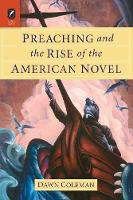 Preaching and the Rise of the ...