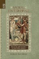 Moral Enterprise: Literature and...