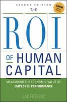 The ROI of Human Capital: Measuring...