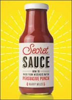 Secret Sauce: How to Pack Your...