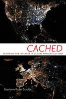 Cached: Decoding the Internet in...