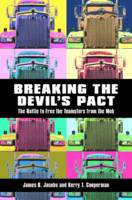 Breaking the Devil's Pact: The Battle...