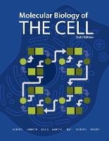 Molecular Biology of the Cell - The...
