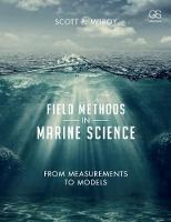 Field Methods in Marine Science: From...