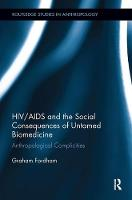 HIV/AIDS and the Social Consequences...