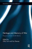 Heritage and Memory of War: Responses...