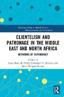 Clientelism and Patronage in the...