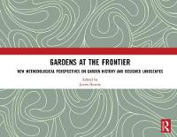 Gardens at the Frontier: New...
