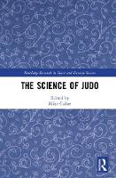 The Science of Judo