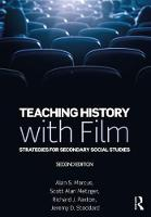 Teaching History with Film: ...