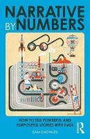 Narrative by Numbers: How to Tell...