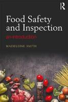 Food Safety and Inspection: An...