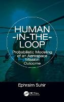 Human-in-the-Loop: Probabilistic...
