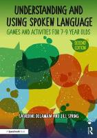 Understanding and Using Spoken...