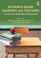 Evidence-Based Learning and Teaching:...