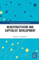 Neoextractivism and Capitalist...