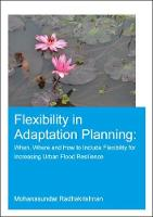 Flexibility in Adaptation Planning:...