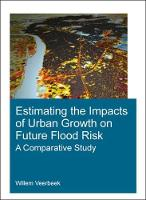 Estimating the Impacts of Urban ...