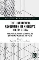 The Unfinished Revolution in ...