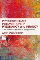 Psychodynamic Interventions in...