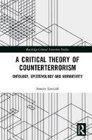 A Critical Theory of ...