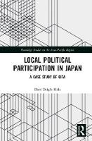 Local Political Participation in...