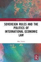 Sovereign Rules and the Politics of...