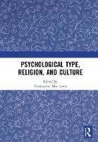 Psychological Type, Religion, and...