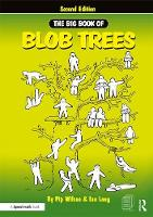 The Big Book of Blob Trees